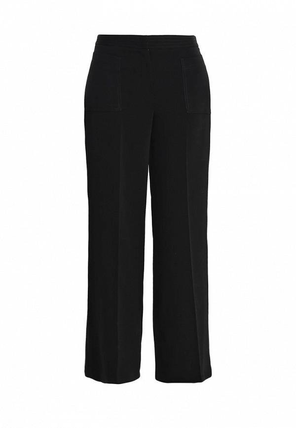 Женские широкие и расклешенные брюки Wallis 247164001