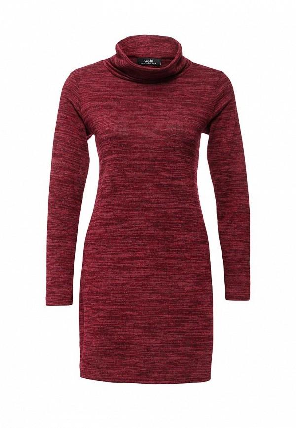 Пуловер Wallis 257364122