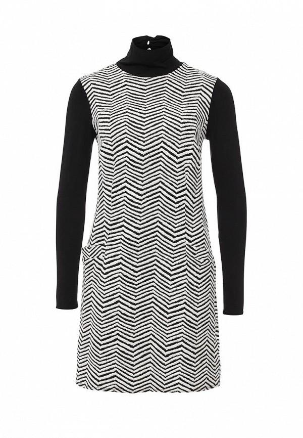 Платье-миди Wallis 257384130