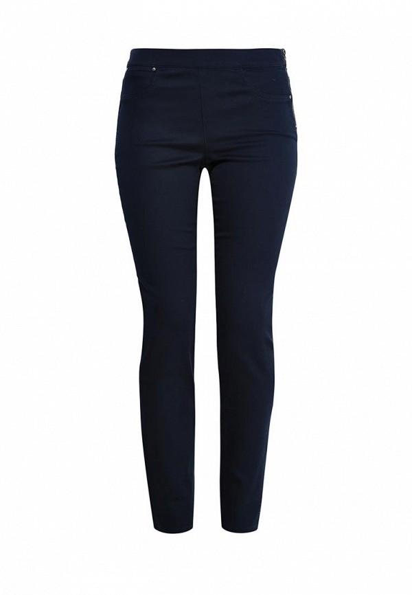 Женские зауженные брюки Wallis 317064024