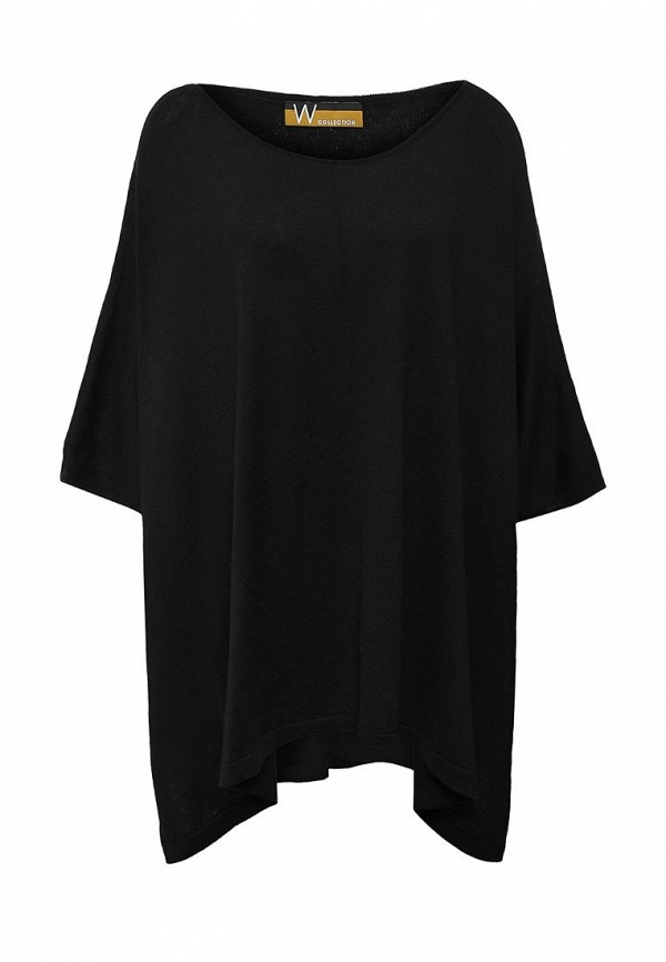 Пуловер Wallis 183854001
