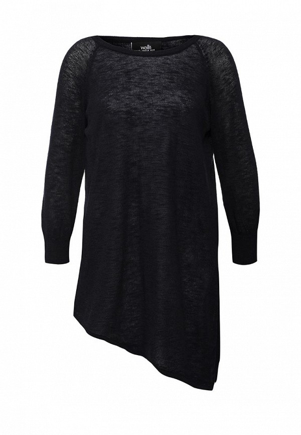 Пуловер Wallis 196854024