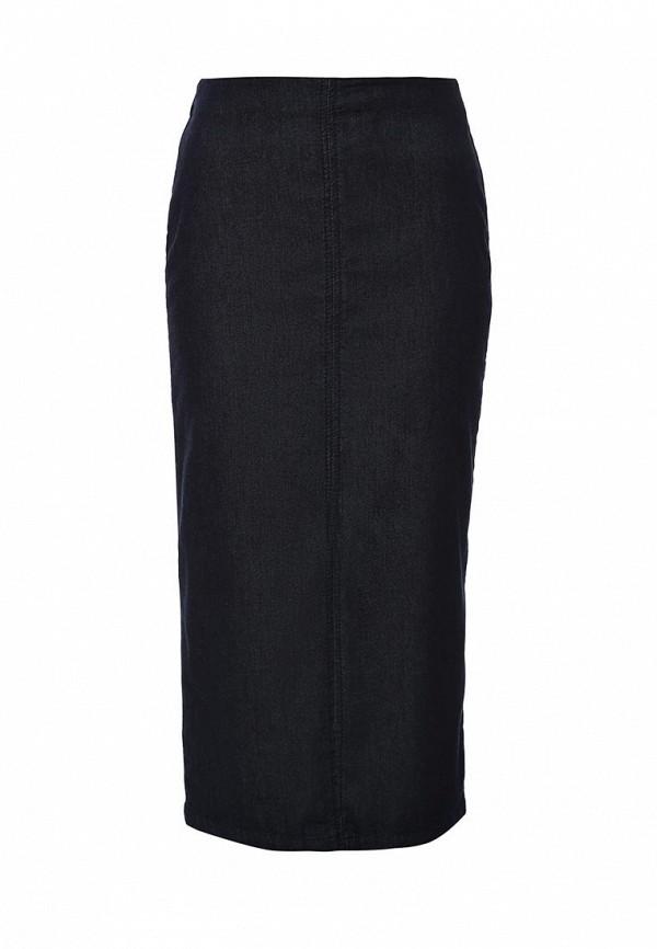 Юбка джинсовая Wallis