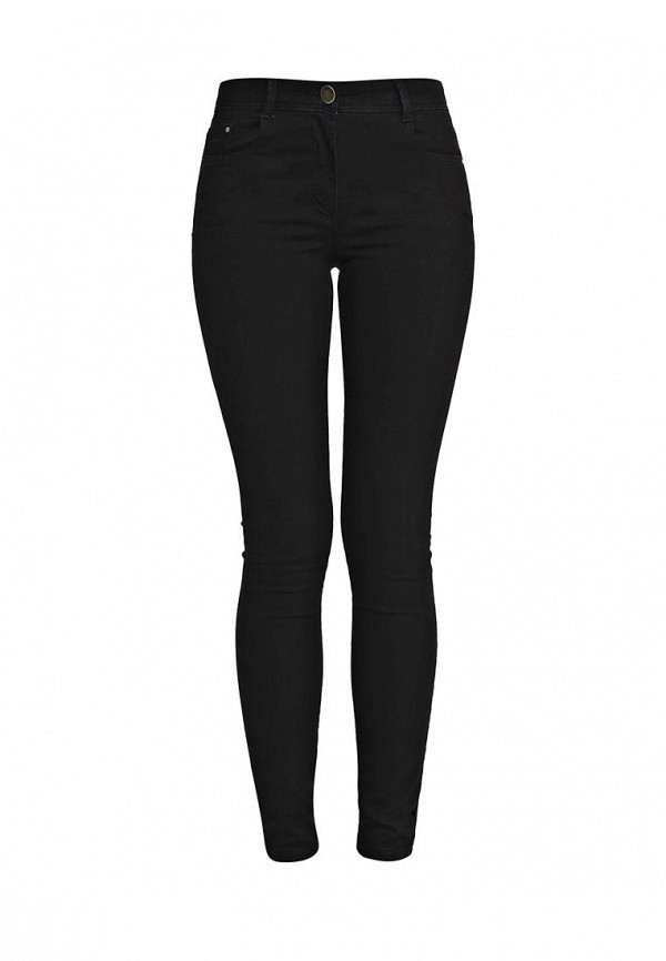 Зауженные джинсы Wallis 317484001
