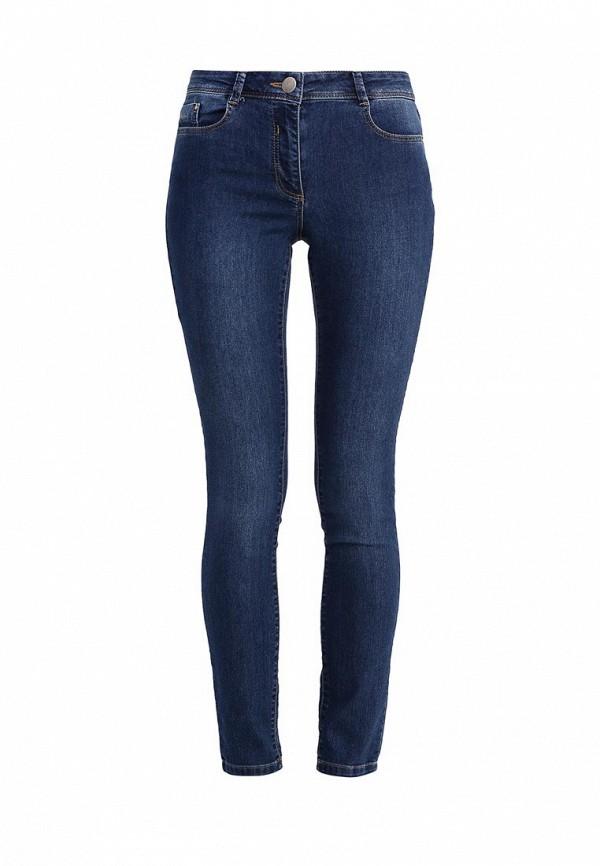 Зауженные джинсы Wallis 317484109