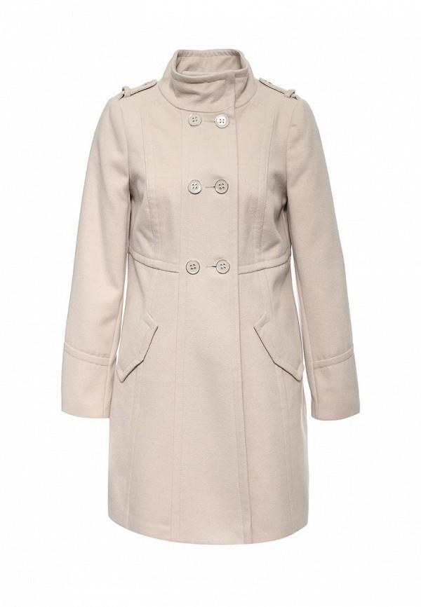 Женские пальто Wallis 51004007