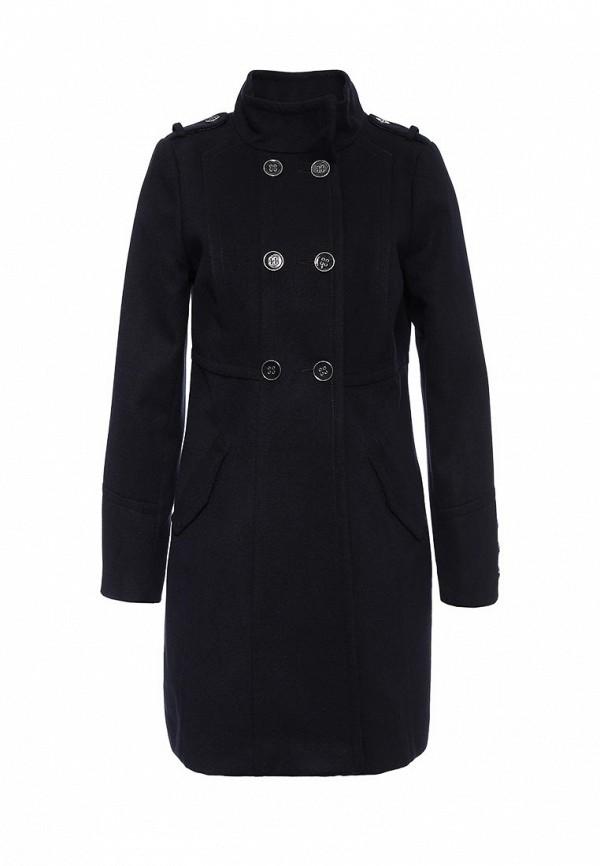Женские пальто Wallis 51004024