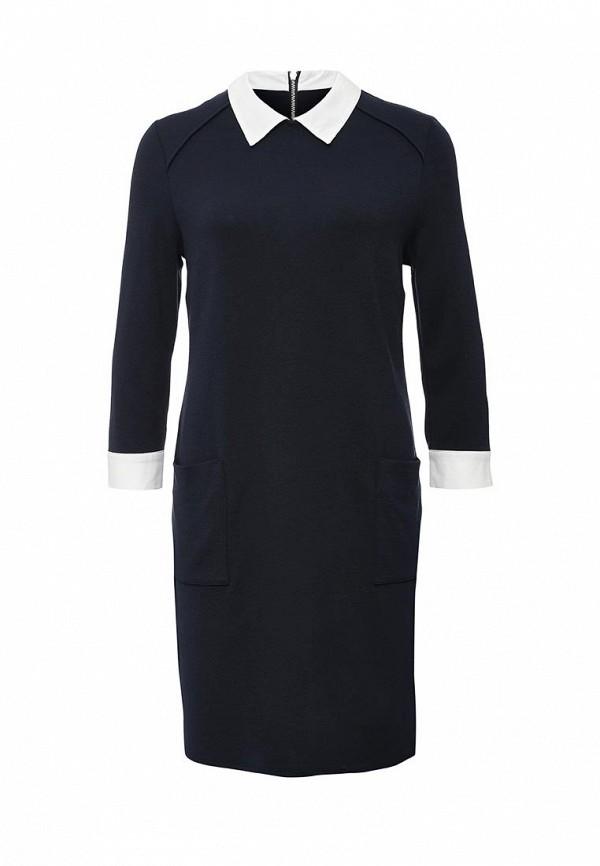 Платье-миди Wallis 154994024