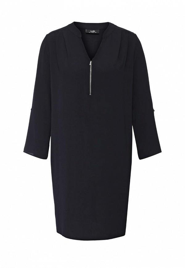 Платье-миди Wallis 159994024