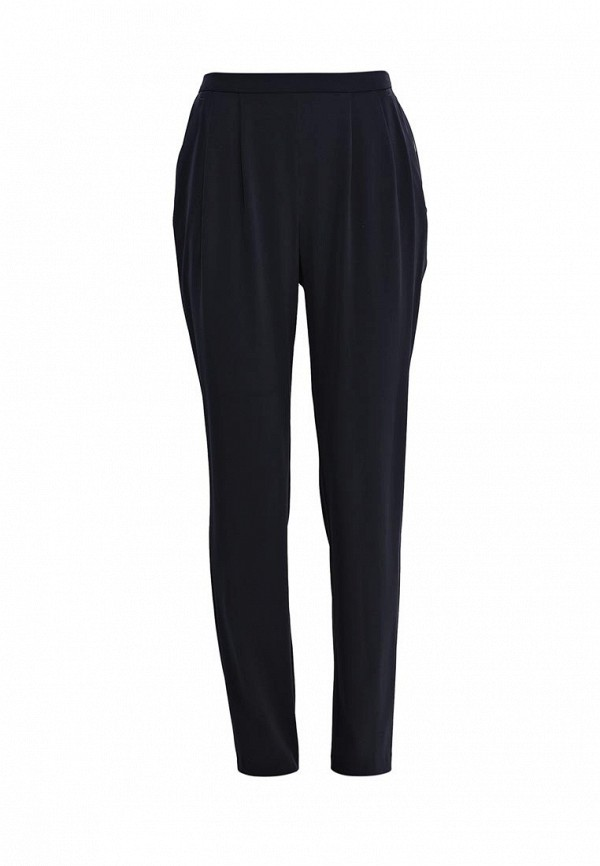 Женские широкие и расклешенные брюки Wallis 244194024