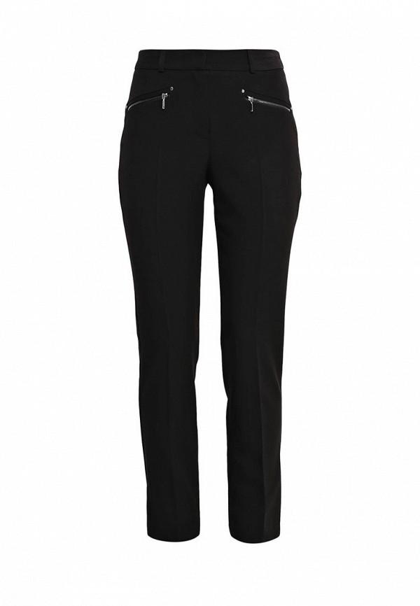 Женские зауженные брюки Wallis 247174001