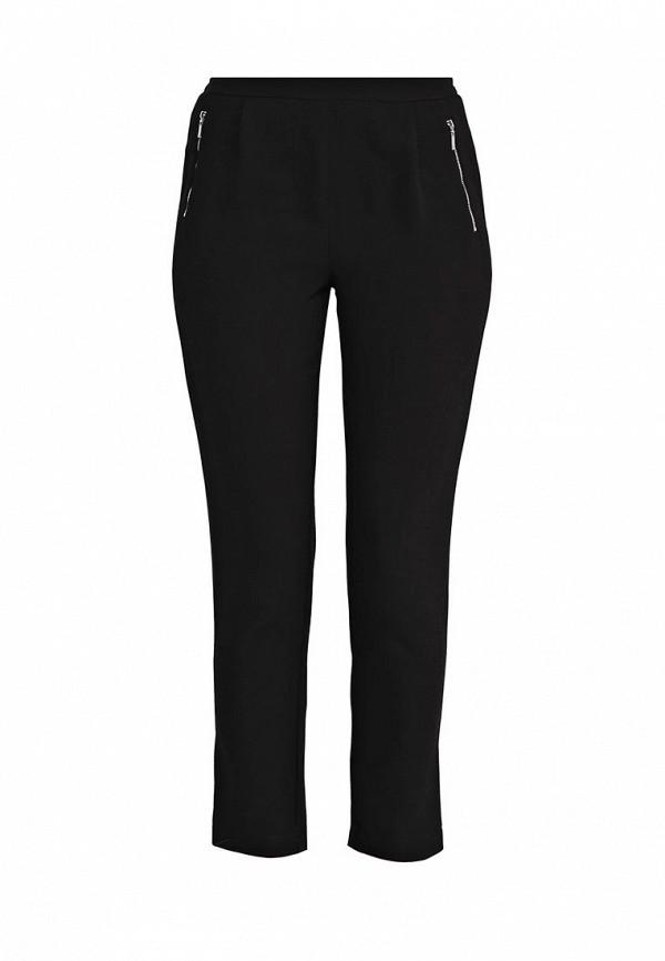Женские зауженные брюки Wallis 247354001