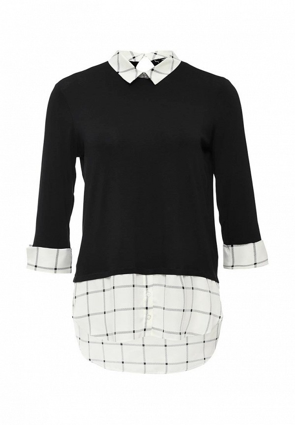 Пуловер Wallis 256194001
