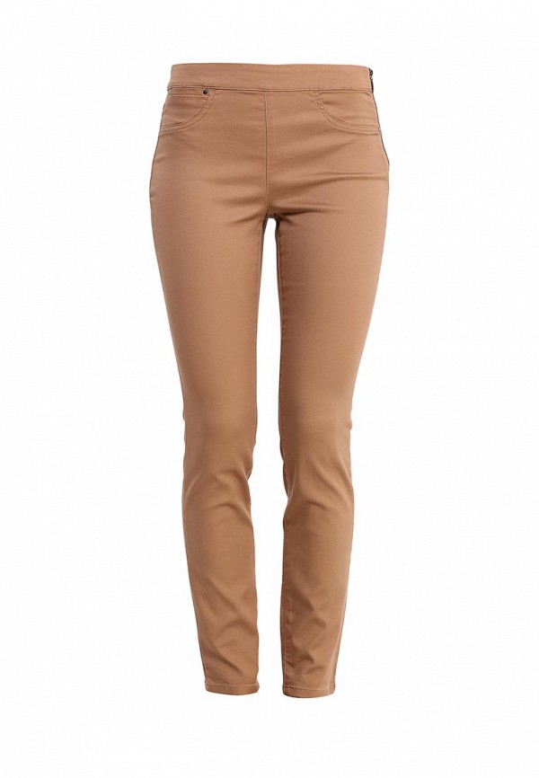 Женские зауженные брюки Wallis 317064010