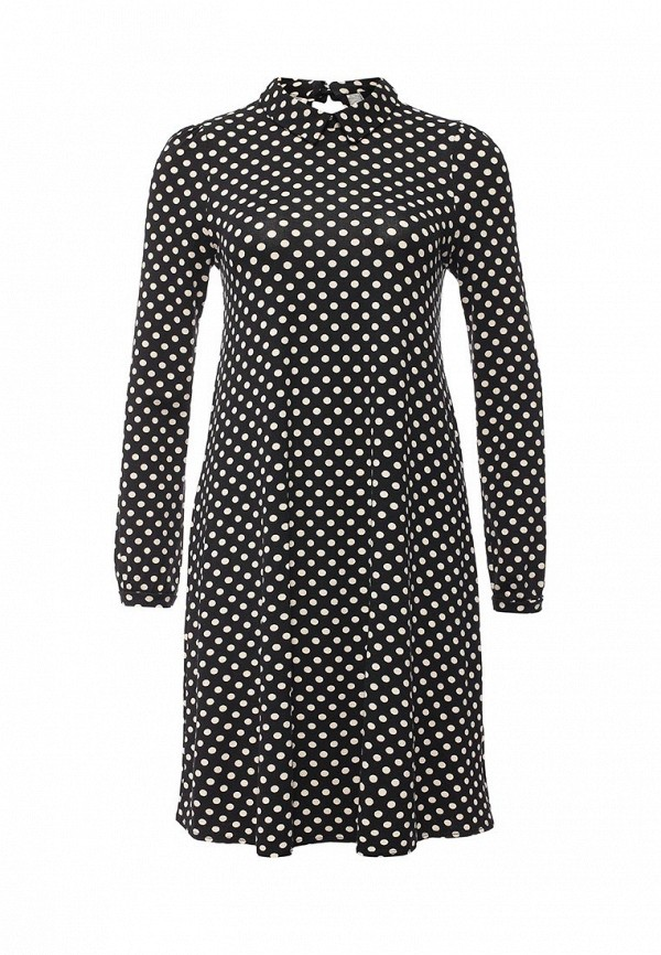 Платье Wallis 157094001