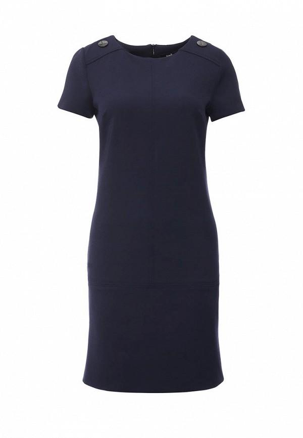 Платье Wallis 159884024