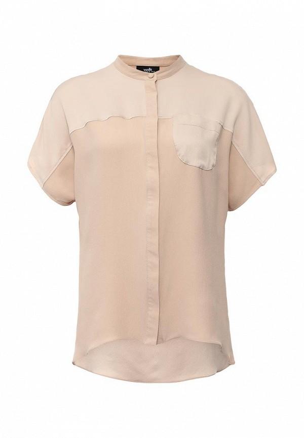 Блуза Wallis 207464007