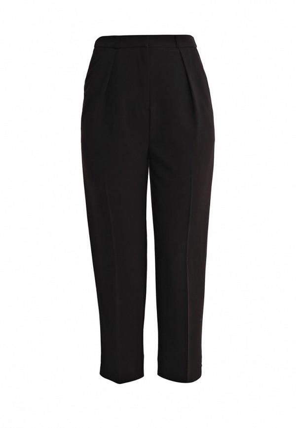 Женские широкие и расклешенные брюки Wallis 247564001