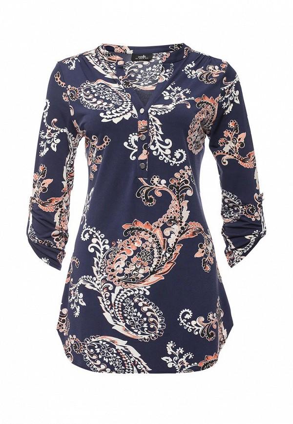 Блуза Wallis 250134024