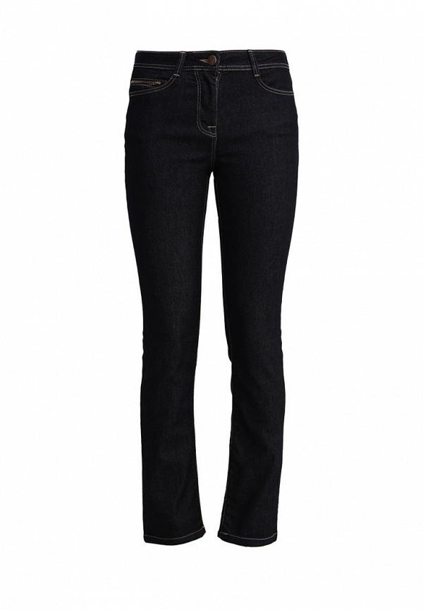 Женские джинсы Wallis 317274133