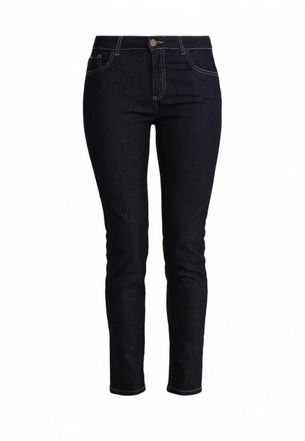 Зауженные джинсы Wallis 317284133
