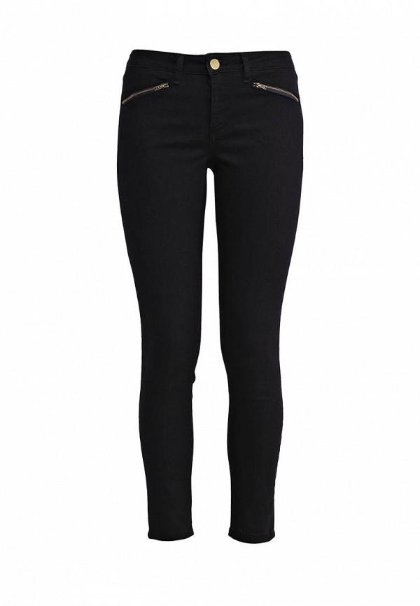 Женские джинсы Wallis 317474104