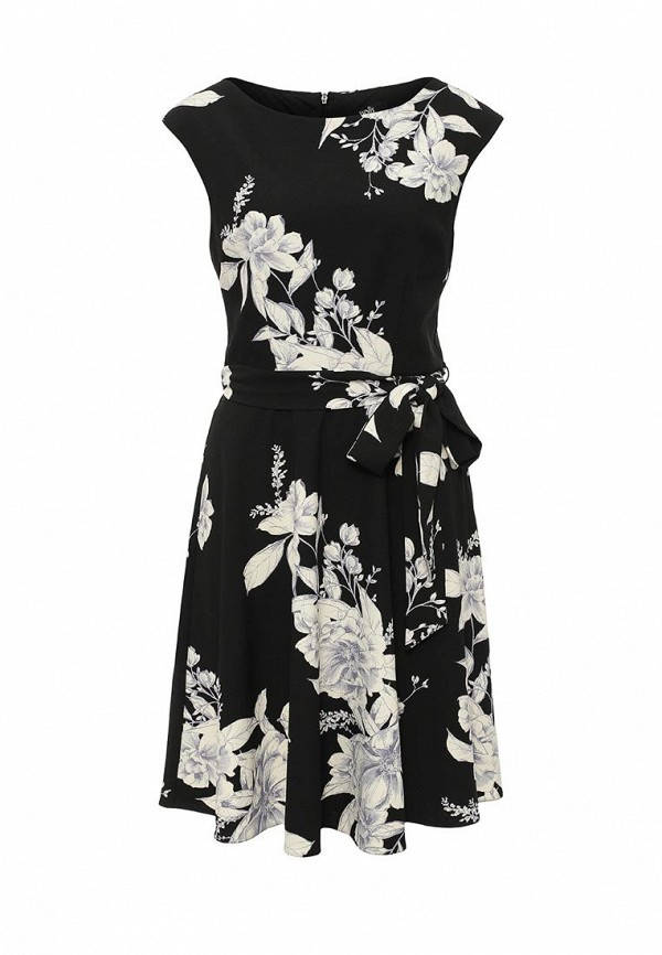 Платье-миди Wallis 156854130