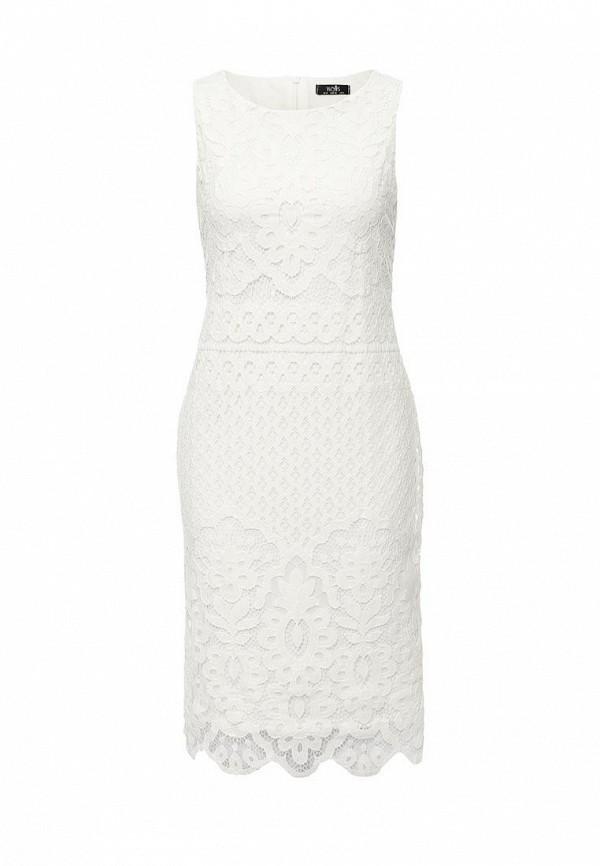 Платье-миди Wallis 156884006