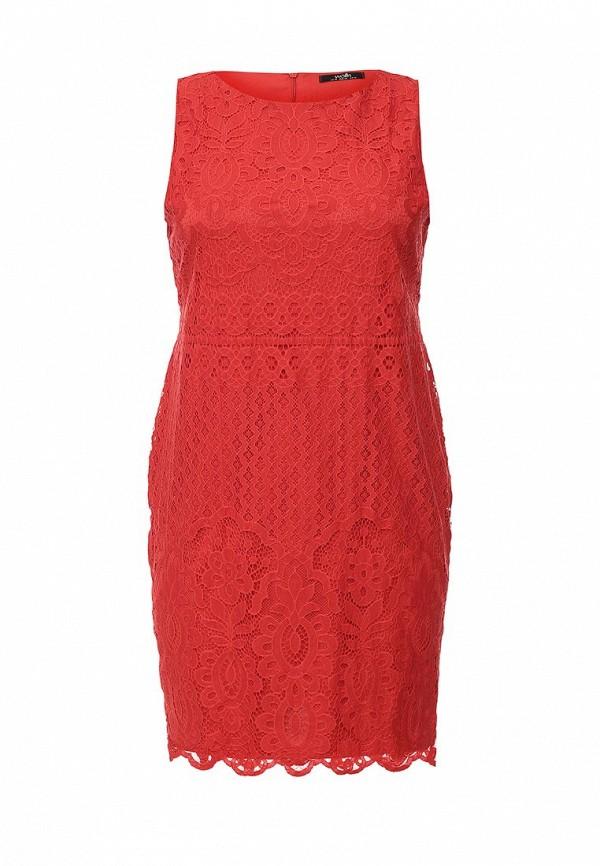 Платье Wallis 156884015
