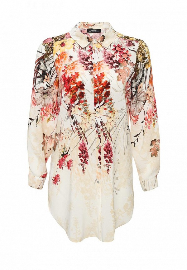 Блуза Wallis 207804006
