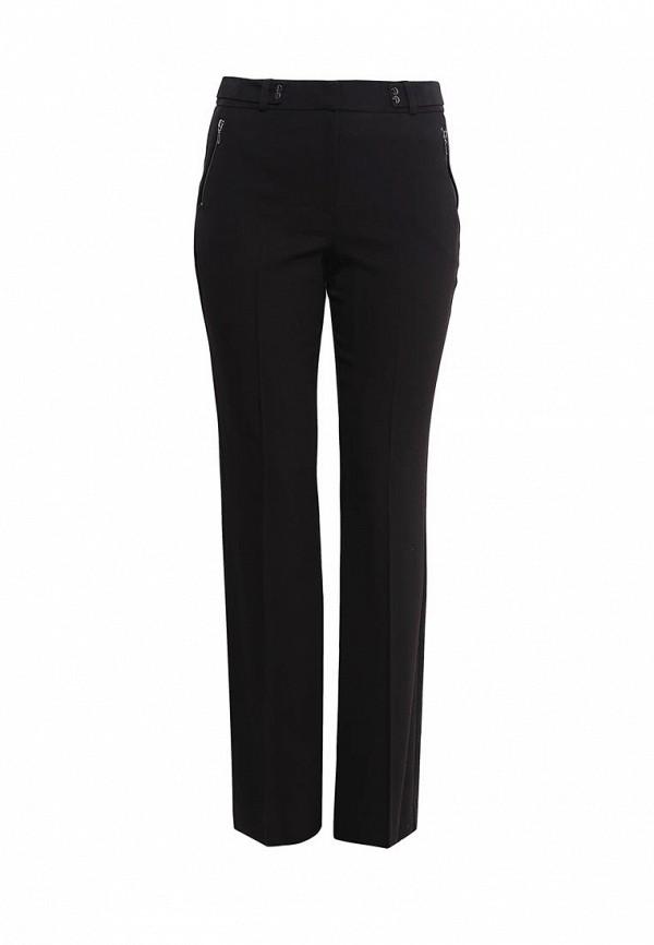 Женские широкие и расклешенные брюки Wallis 247494001