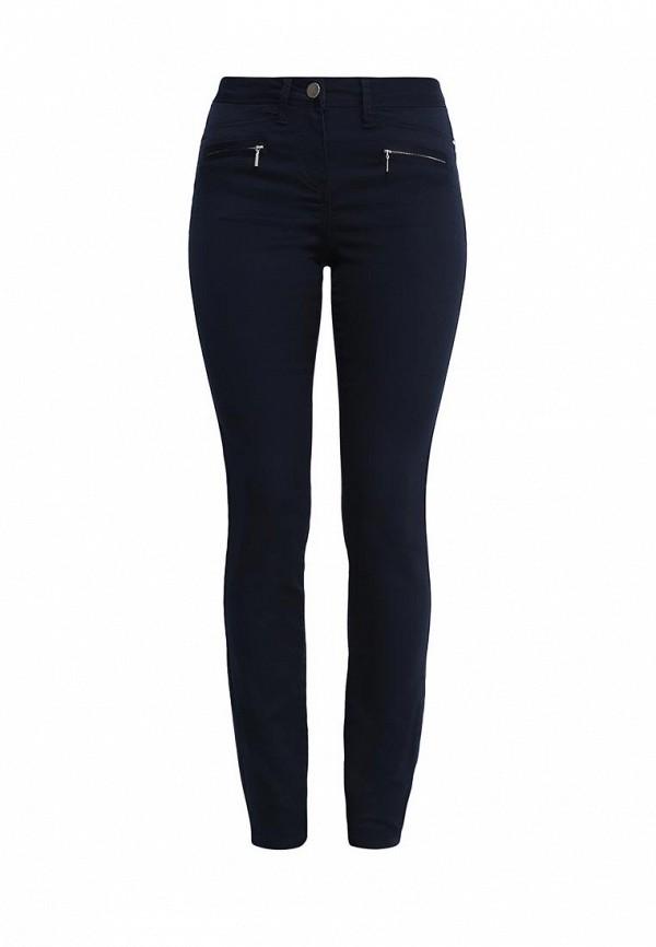 Женские зауженные брюки Wallis 317294024