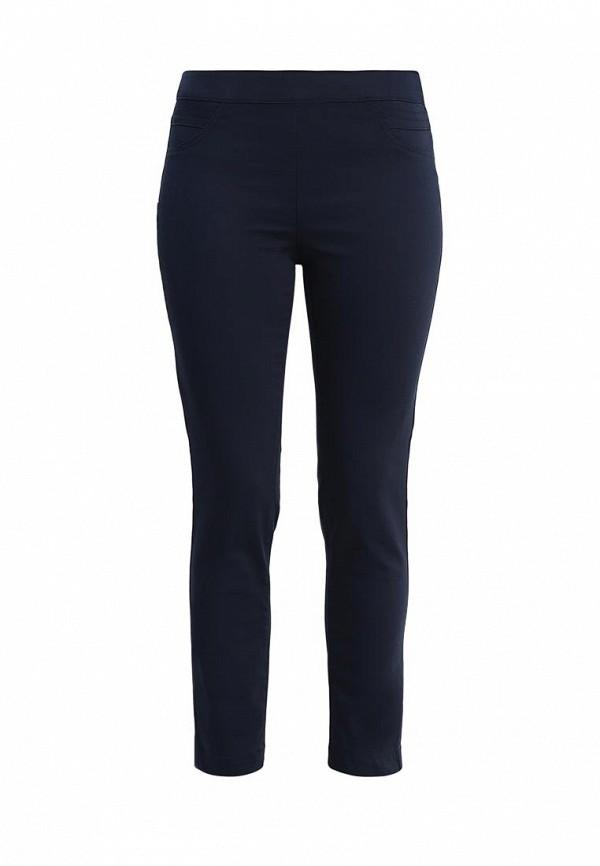 Женские зауженные брюки Wallis 317324024