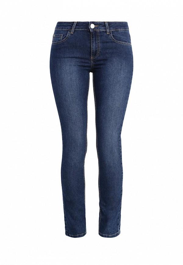 Зауженные джинсы Wallis 317344109