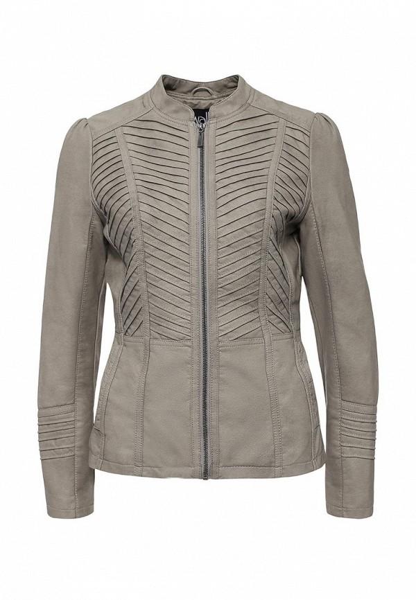 Кожаная куртка Wallis 50085003
