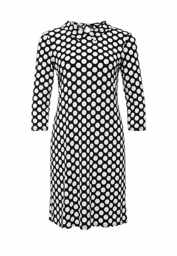 Платье-миди Wallis 151365001