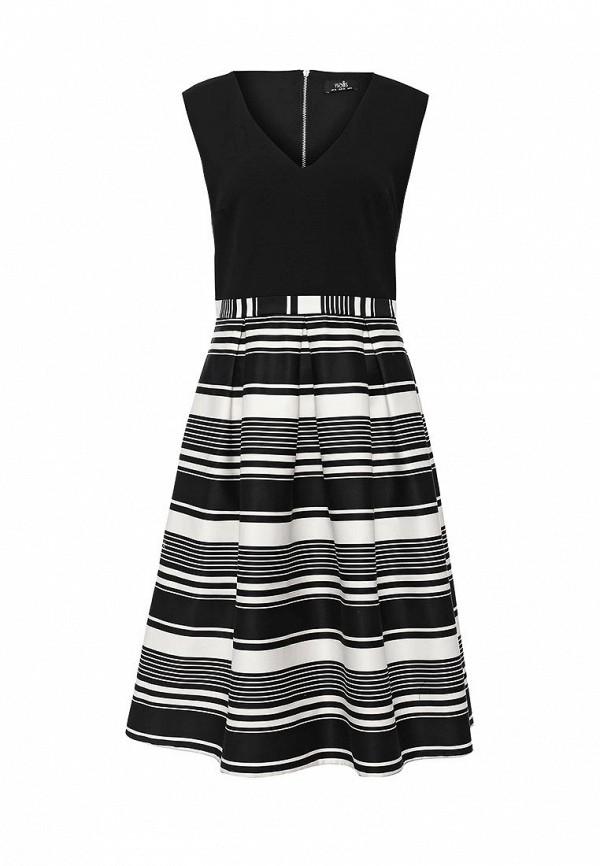 Платье-миди Wallis 156915001