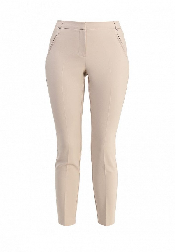 Женские зауженные брюки Wallis 249414007