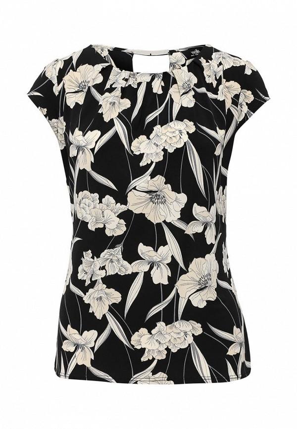 Блуза Wallis 251445001