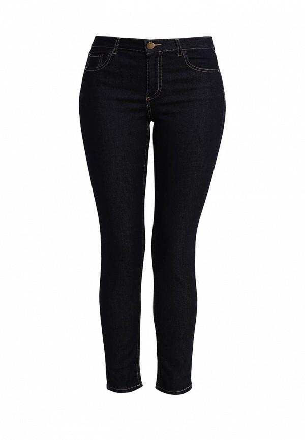 Зауженные джинсы Wallis 315565133