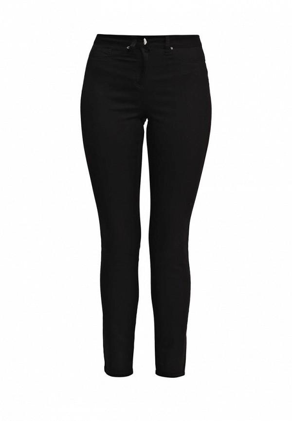 Женские зауженные брюки Wallis 318885001