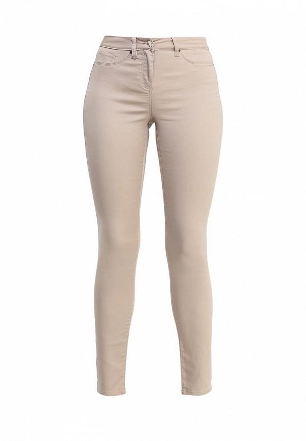 Женские зауженные брюки Wallis 318885007