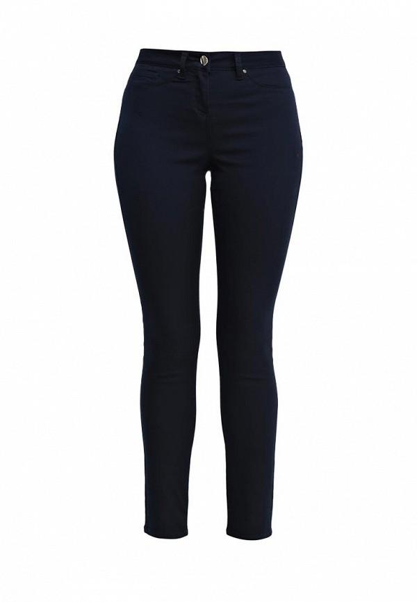 Женские зауженные брюки Wallis 318885024
