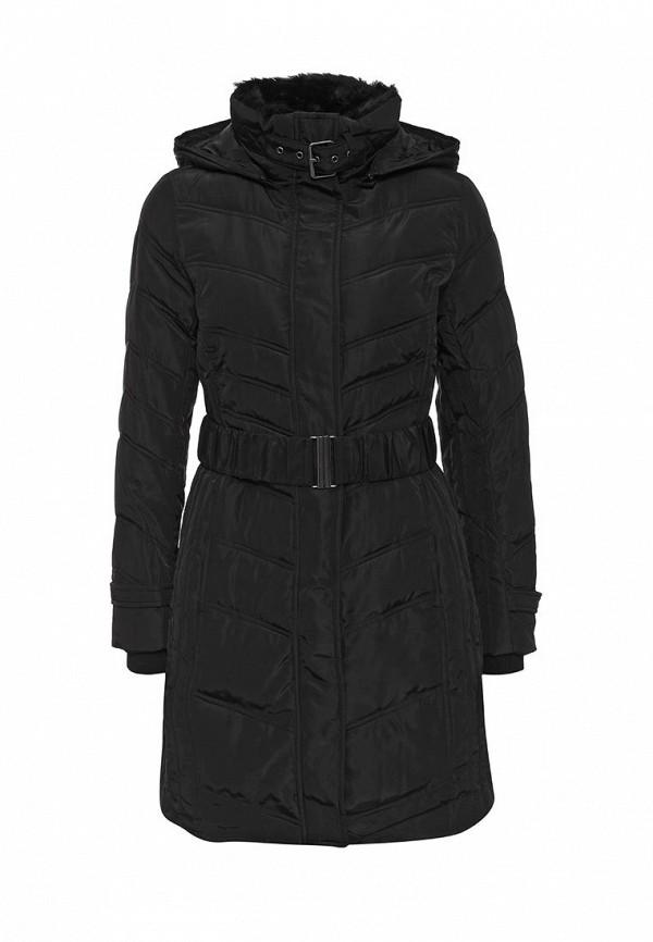 Куртка Wallis 50026001