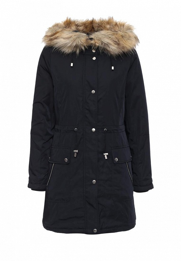 Утепленная куртка Wallis 50045024
