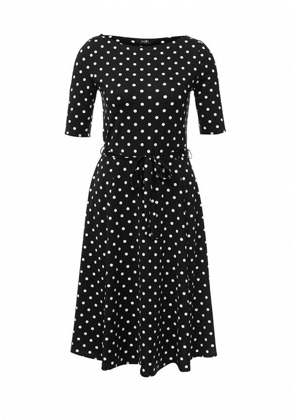 Платье-миди Wallis 150035001