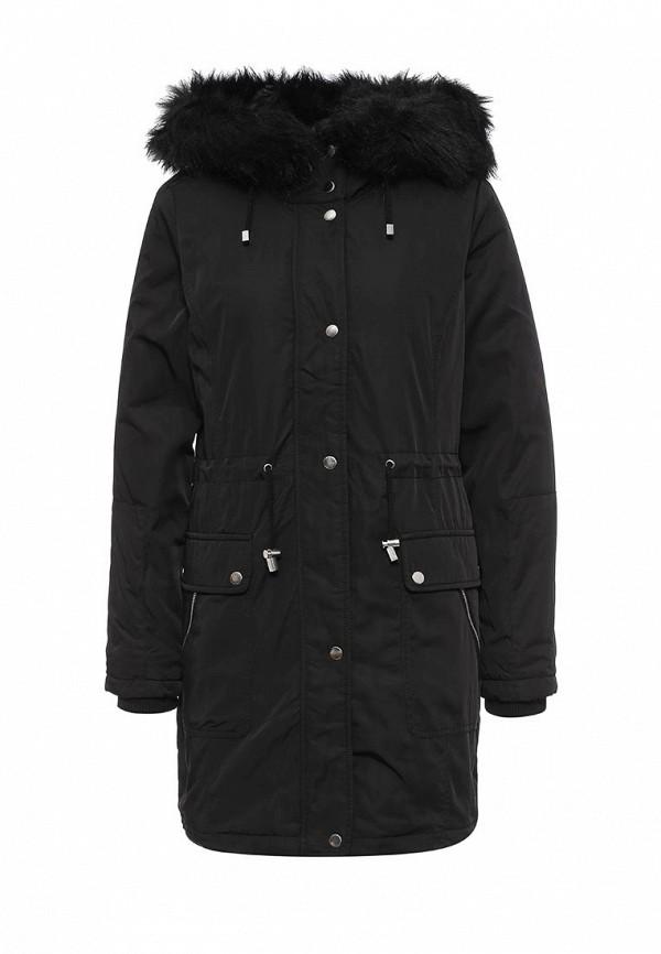 Утепленная куртка Wallis 50045001