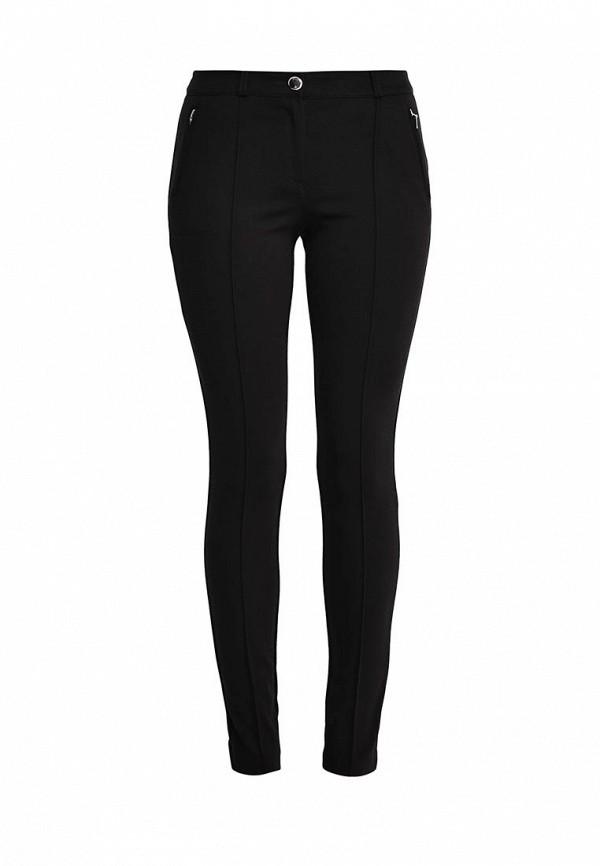 Женские зауженные брюки Wallis 312915001