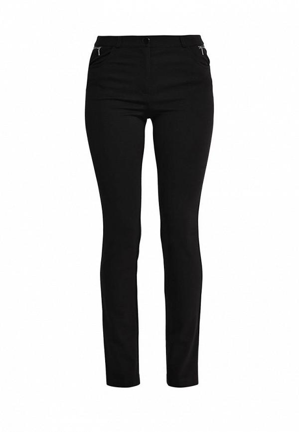 Женские зауженные брюки Wallis 312965001