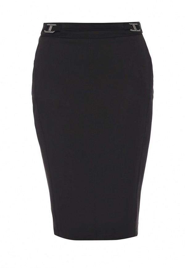 Миди-юбка Wallis 242005001
